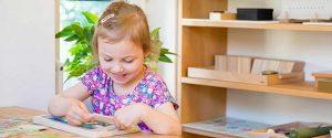 Staatlich anerkannte/n Erzieher/in oder Kindheitspädagogen/-pädagogin