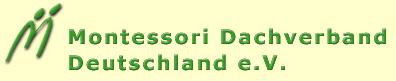 Montessori-Dachverband